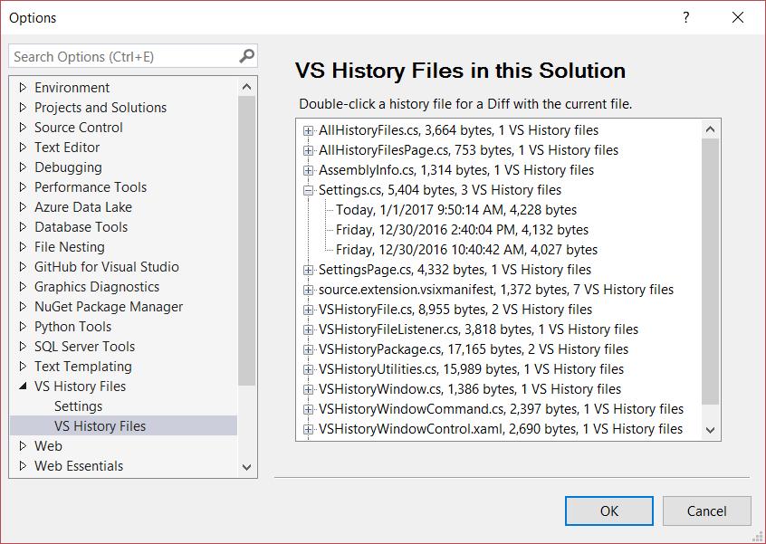 VSHistoryFiles__2.png